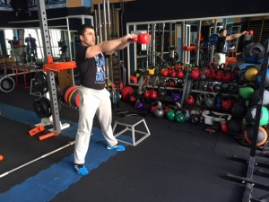 sinisa_rogic_blue_gym
