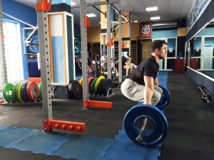 sinisa_rogic_blue_gym4