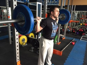 sinisa_rogic_blue_gym5
