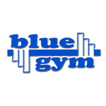 Blue_Gym_logo123