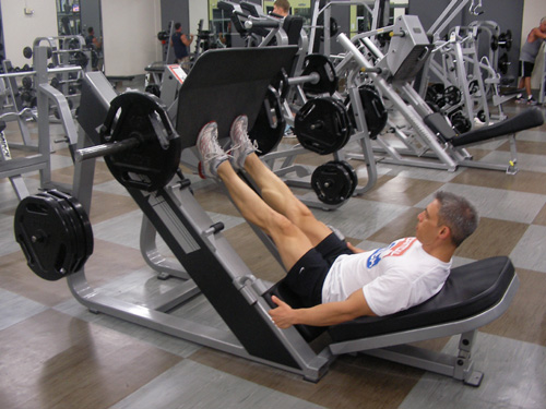 listovi_leg_press