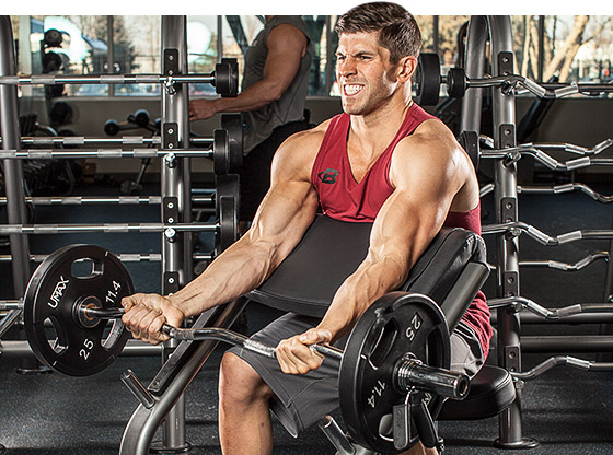 scott_bench_biceps