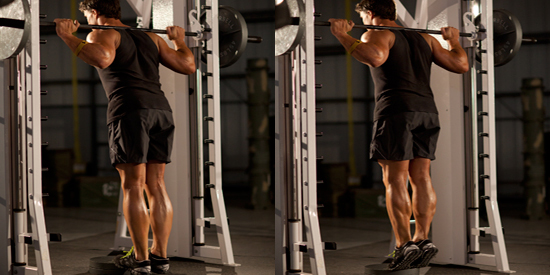 smith-machine-calf-raise