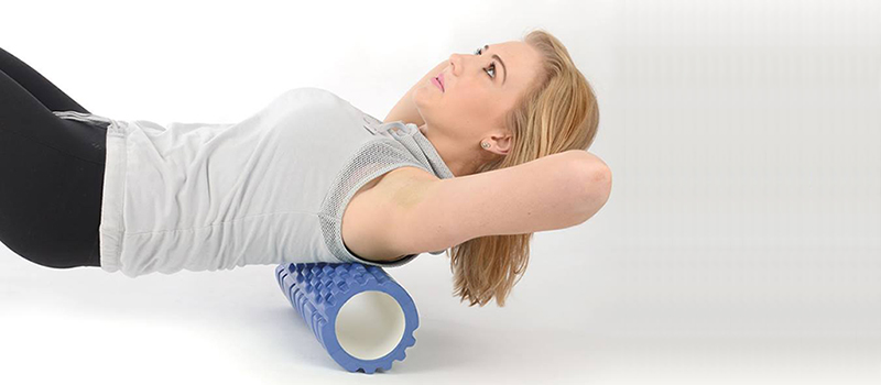 miofascijalna masaža