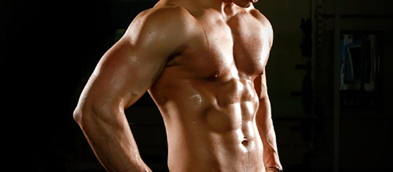 kako izgubiti višak kilograma